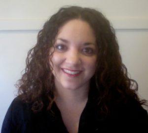 Olivia Corradin