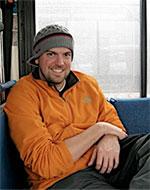Jon Pokorski