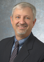 David Schiraldi