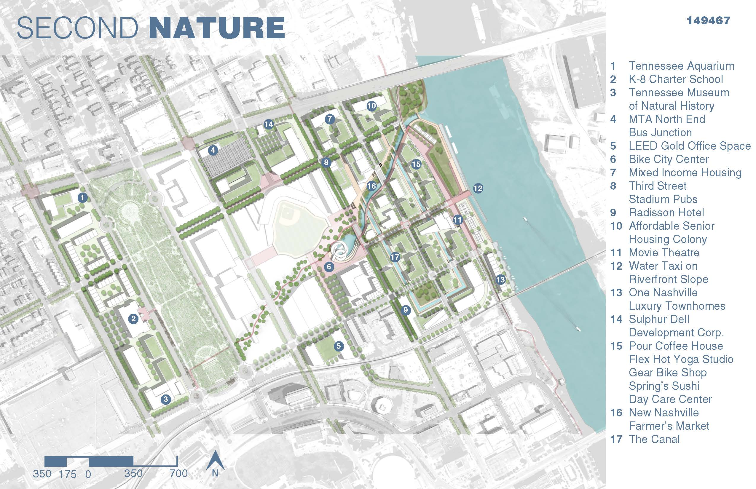 Joint CWRU/Kent State team wins honorable mention at design ... on rochester state map, kent ohio, northern minnesota state map, north east region state map, quintana roo state map, deerwood campus map, northern wisconsin state map, yale state map, walla walla state map, tucson state map, hillsdale state map, kentucky state map, kenosha state map, n.c. state map, dayton state map, saginaw valley map, augusta state map, dupont state map, montgomery state map, spokane state map,