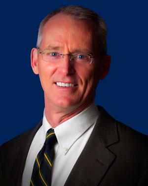 Bob Inglis headshot