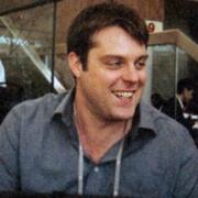 Anthony Jack