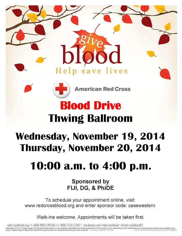Support Local Community By Donating Blood At Upcoming Drives The Daily