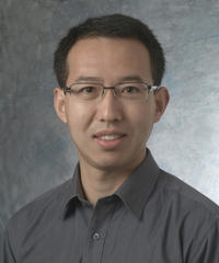 Philip Feng