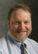 A photo of Robert Kirsch.