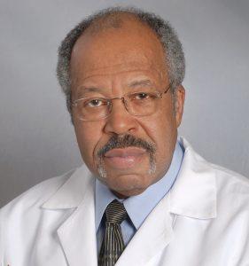 Wright, Jackson Dr