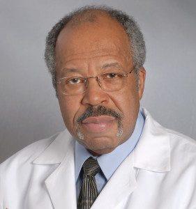 Wright-Jackson-Dr--281x300.jpg