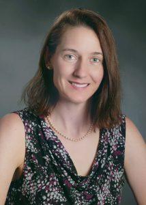 Susan Flocke