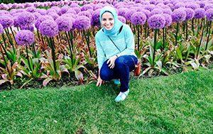 Shadi Ahmadmehrabi