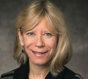Sharon Meropol