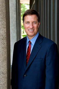 David Fleshler