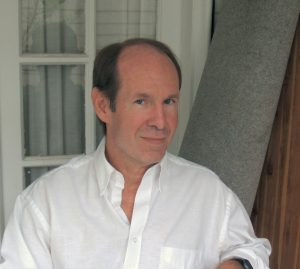 William Marling