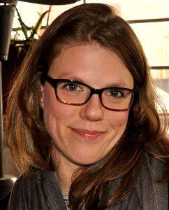 Emily Pentzer