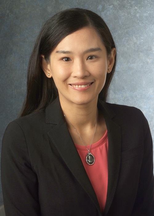Ya-Ting Tseng Liao