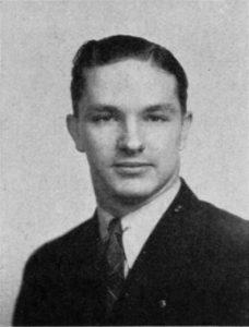 M. Rowland Wolfe
