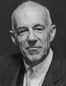 Benjamin M. Spock
