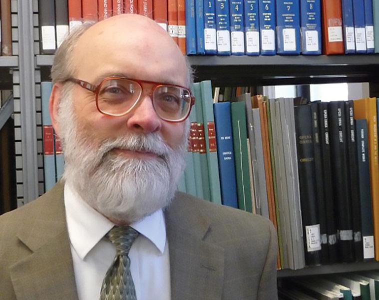 Stephen Harold Toombs