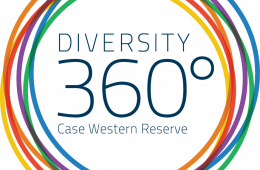 Diversity 360 logo