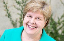 Christina Romer