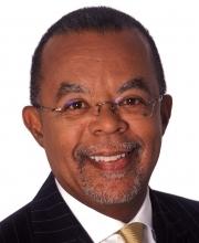 Photo of Henry Louis Gates Jr.