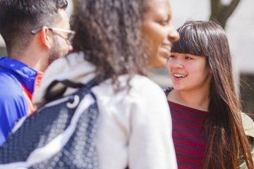 cwru-students-smiling