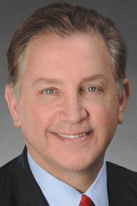 Photo of Frank Papay