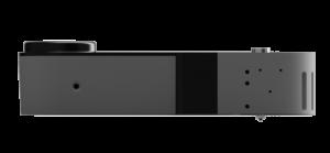 Image of Ottia device