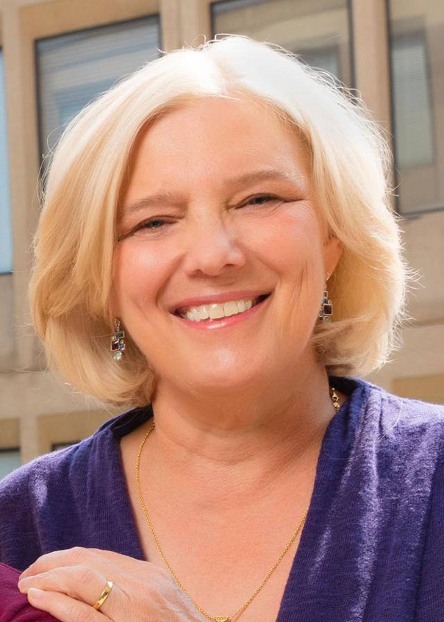 Carol Musil