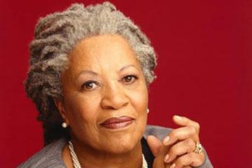 Colloquium to remember Toni Morrison