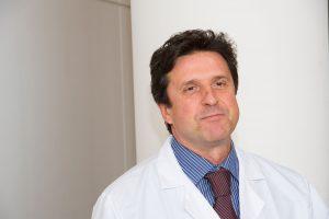Photo of Fabio Cominelli