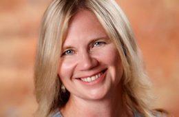Photo of Julie Exline
