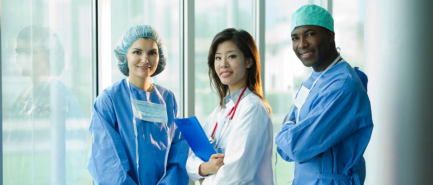 Frances Payne Bolton School of Nursing at Case Western Reserve University offers new certificate program