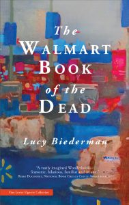 Walmart Book of the Dead