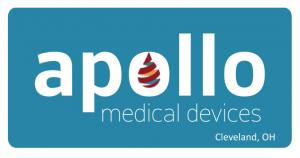 Apollo Medical Devices
