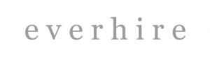 Everhire