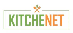 KitcheNet