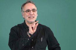 Robert Spadoni