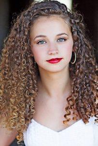 Photo of Ivy Petsinger
