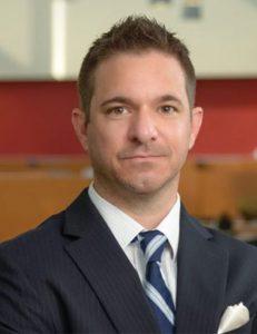 Jeff-Kretschmar