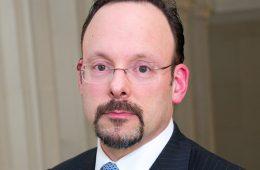 Photo of Jonathan Adler