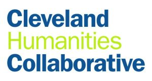 Cleveland Humanities Collaborative logo