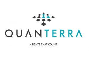 logo for Quanterra