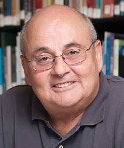 Mark Fleisher