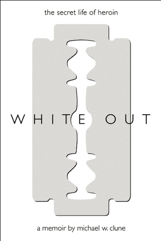 "cover of the book ""Whiteout"""