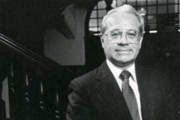 Richard Zdanis