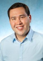 Photo of JP (James Paul) Graulty