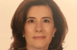 Photo of Lilas Al Dakr
