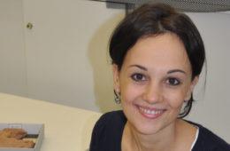 Photo of Maddalena Rumor