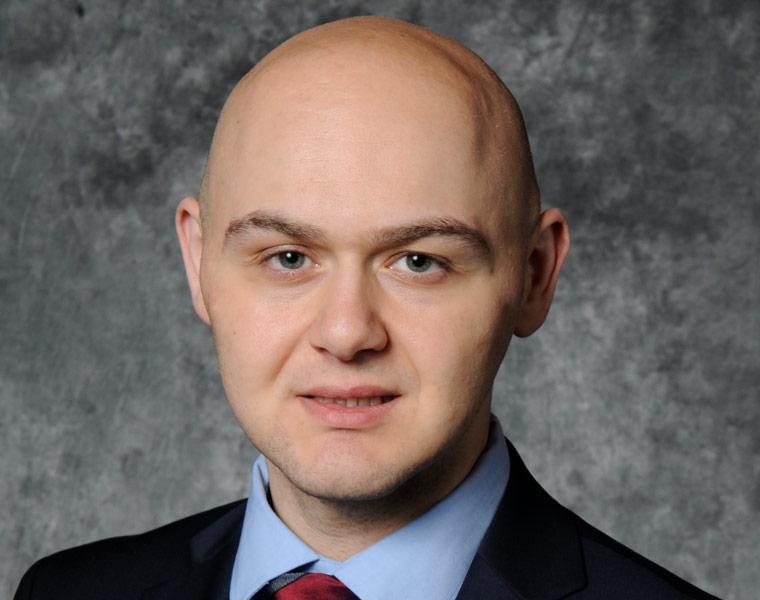 Photo of Kerolos Elsayed