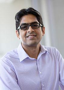 Satish Viswanath